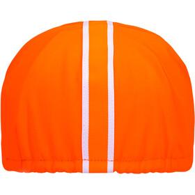 POC Essential Pet, zink orange